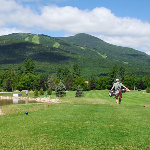 waterville-valley-golf.jpg