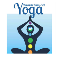 Waterville-Valley-yoga.png