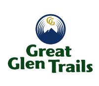 Great-glen-trails.png