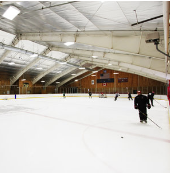 Waterville-Valley-Ice-Arena.png