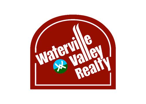 WVR_Logo.jpg