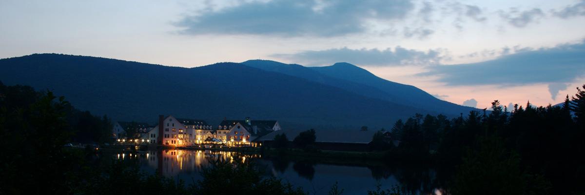 Resort Insider -