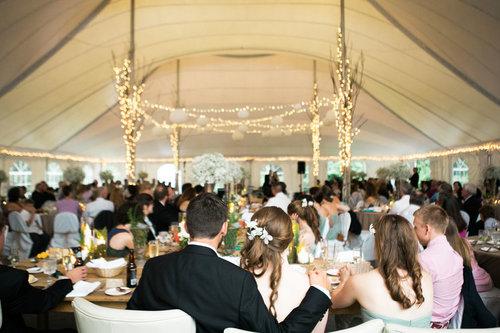 waterville-valley-wedding.jpeg