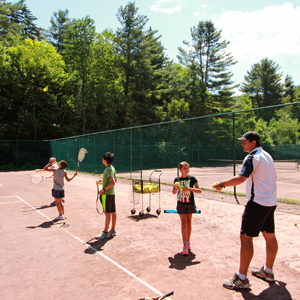 waterville-tenni-clinics.jpg