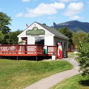 waterville-valley-tennis-pro-shop.jpg