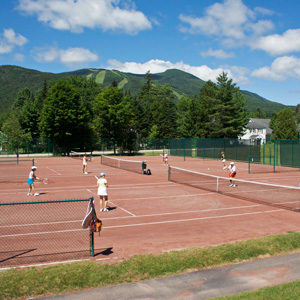 waterville-tennis-groups.jpg