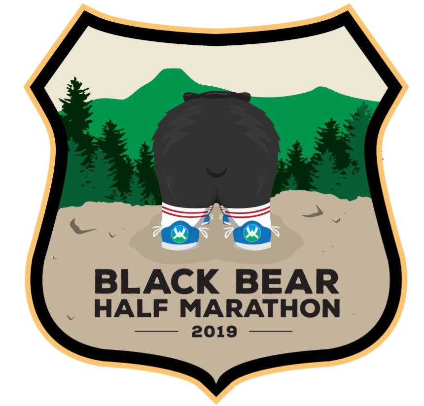 The Black Bear Half Marathon returns to Waterville Valley this Labor Day Weekend! Join the fan on the Valley's scenic roads and trails this holiday weekend to enjoy the  White Mountain National Forest and support the Waterville Valley Elementary School (WVES) PTA.