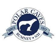 PolarCavesCOLOR.jpg