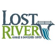 Lost-River-Logo.jpg