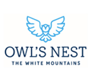 owls-nest.jpg