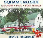 Squam-lakeside.jpg