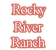 Rocky-river-ranch.jpg