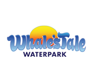 whales-tale.jpg