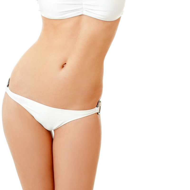 Whats right for me - INTIMATE WAXINGAs an Elite trained Intimate Wax specialist we use only the very best Elite Wax Group Products to ensure a virtually painless Intimate Wax. A full Hollywood Wax takes less than 30 mins!If you like the end results, why not consider a laser hair removal?