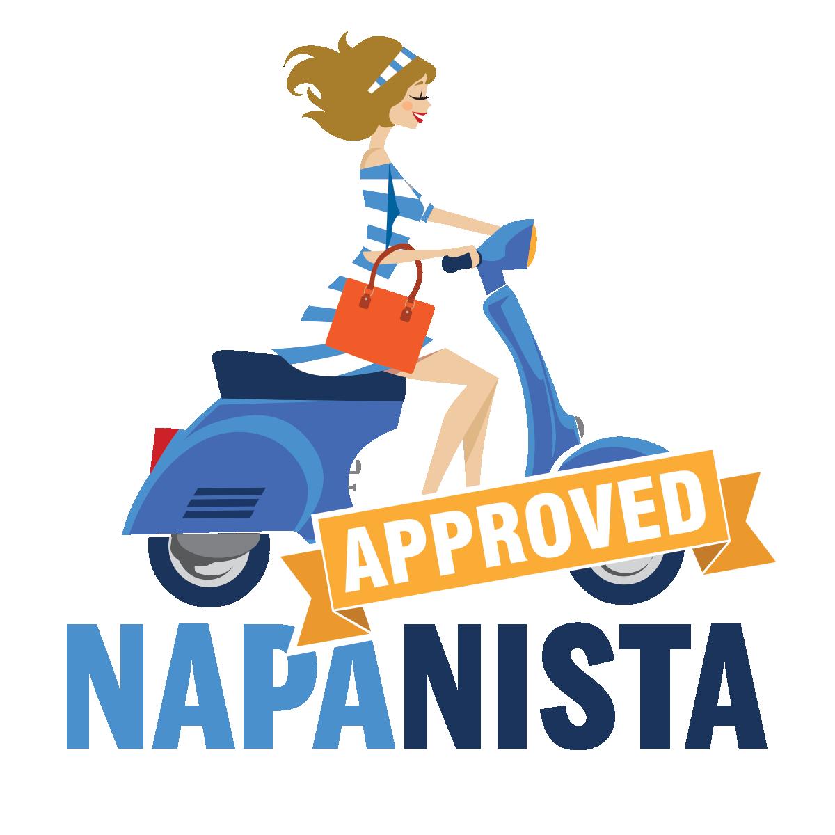 NAPANISTA-APP.png