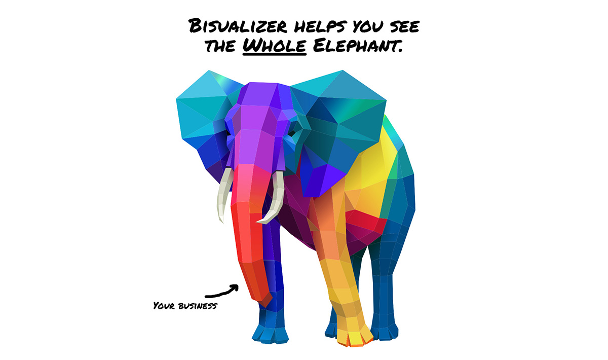 elephant_rainbow_text.jpg