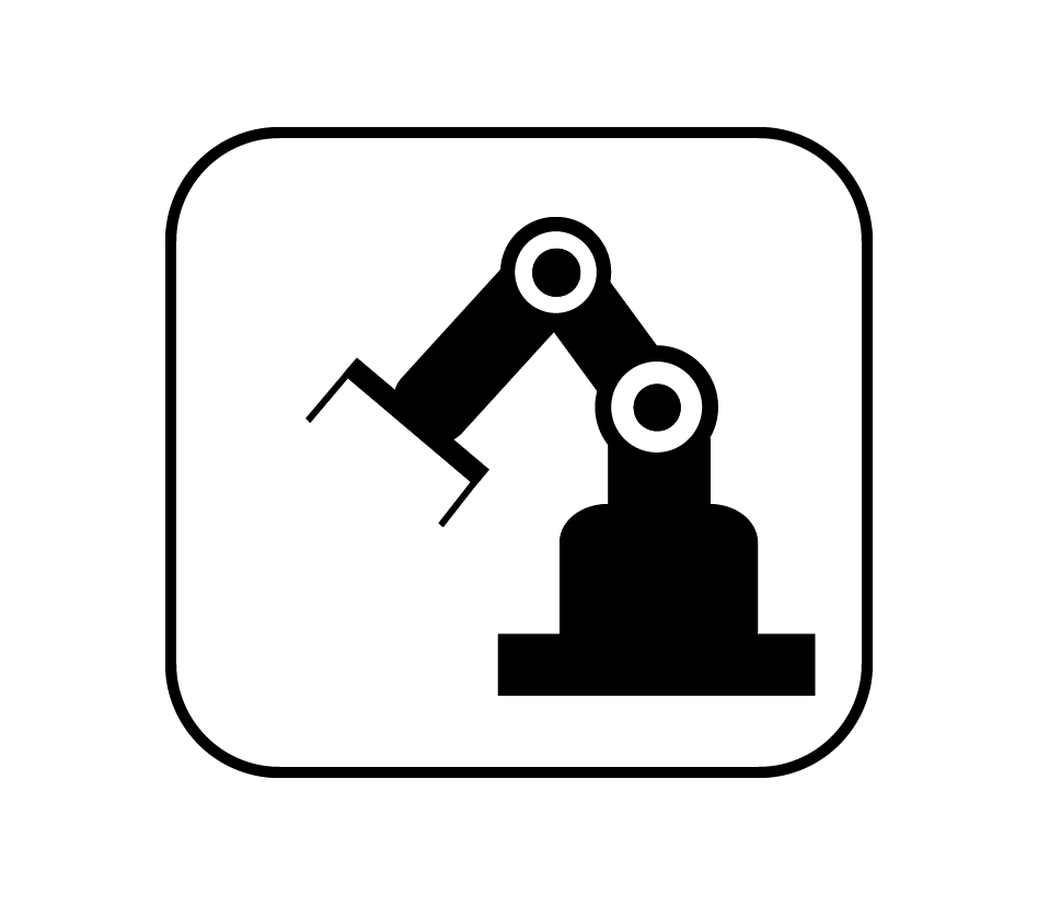 Palletizing Icon_small-01.png
