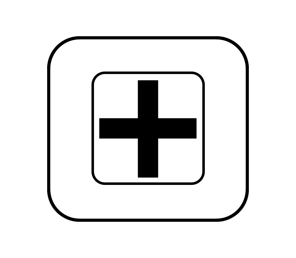 healthcare Icon_small-01.png