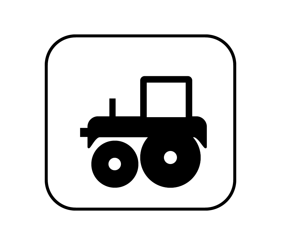 farm equipment Icon-01.png
