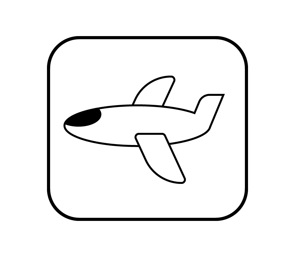 aerospace Icon-01.png