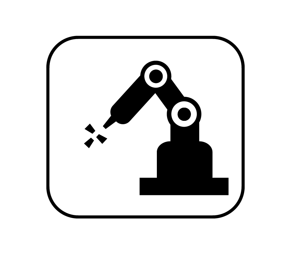 Welding Icon_small-01.png