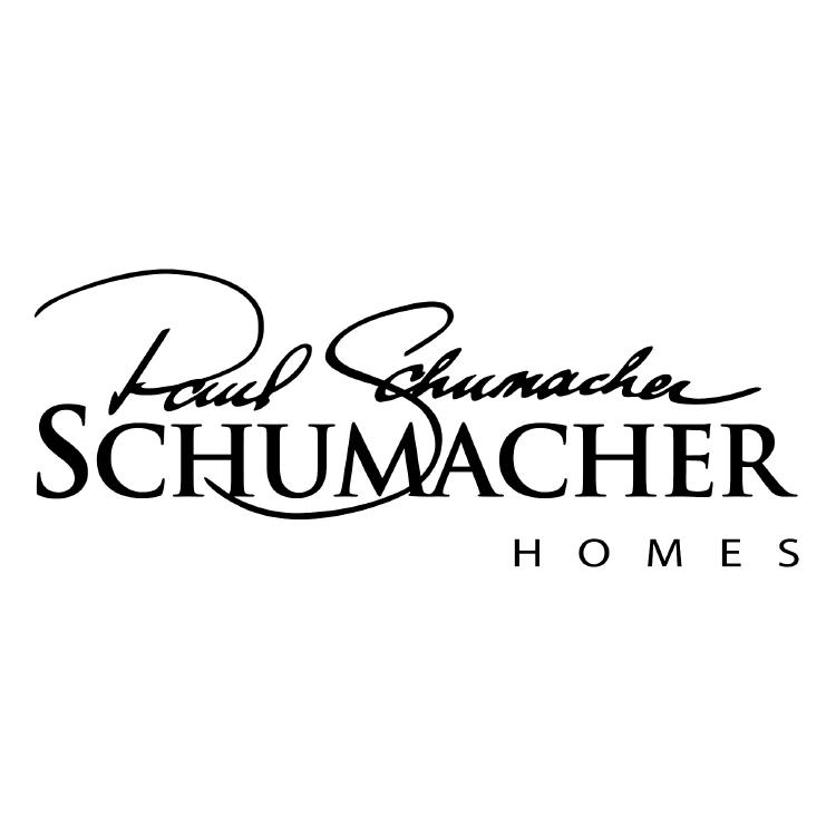 PaulSchumacher-01.png