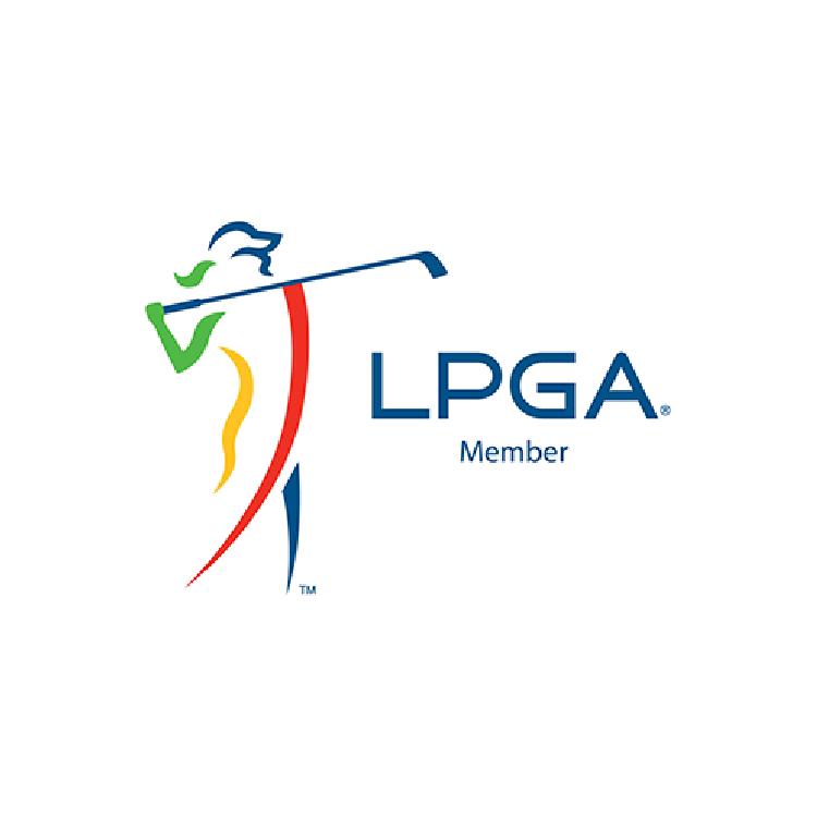 LPGA-01.png