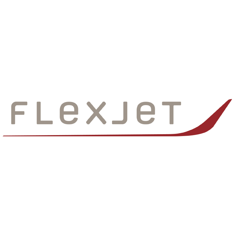 FlexJet-01.png