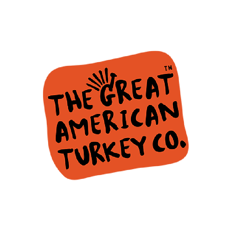 TheGreatAmericanTurkeyCo-01.png