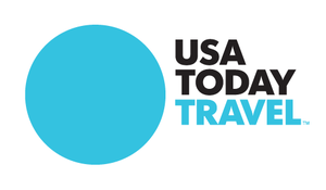 usa-today-travel-logo.png