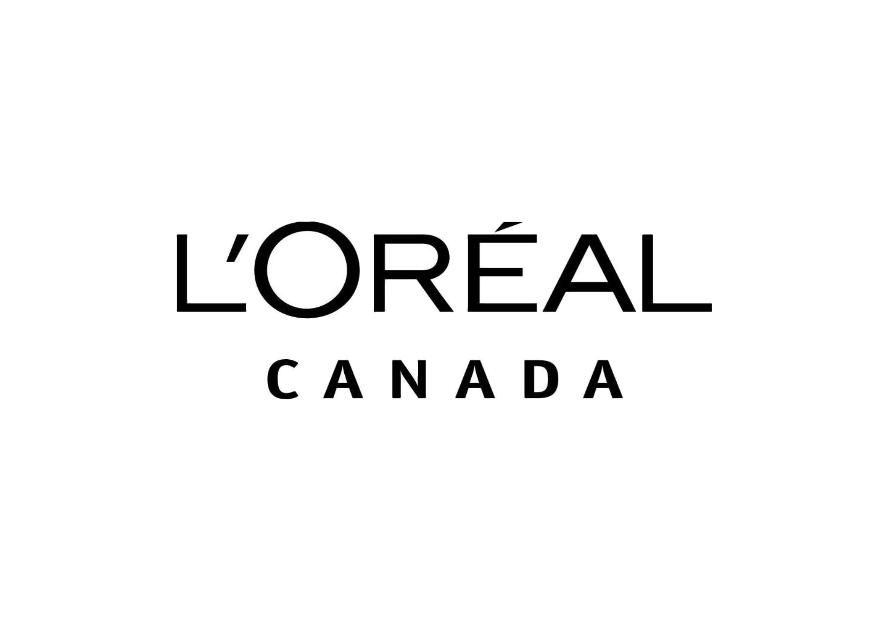 L'oreal Canada logo.jpg