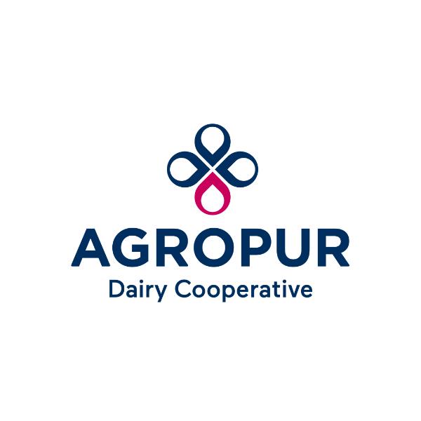 Logo Agropur ENF6S.jpg