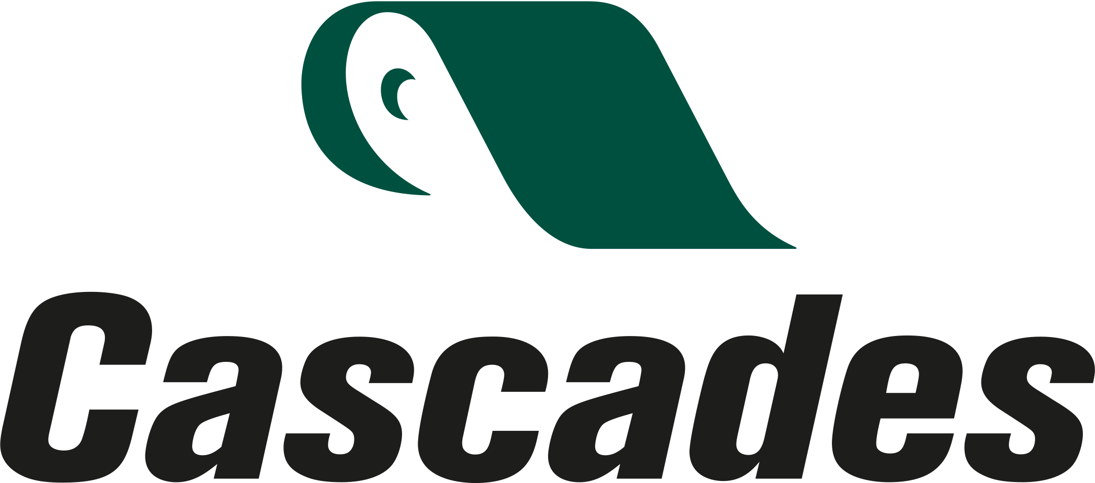 Cascades_grand (002).png