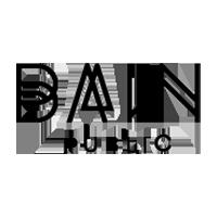 Bain Public.png