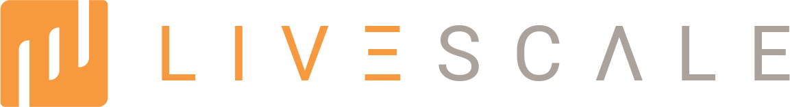 LS logo full - transparent - borderless.png