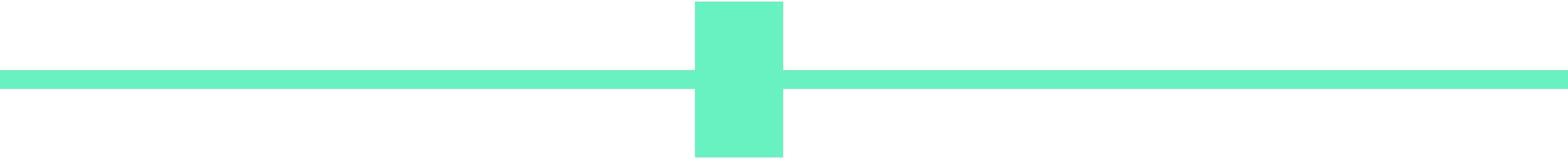 Divider+LinedddArtboard 1.jpg