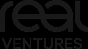 Logo_Real_Ventures_Black-1-300x170.png
