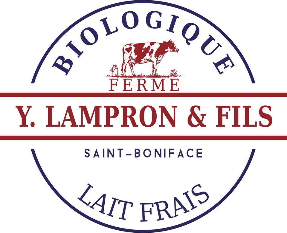 Logo-Laiterie-Lampron-2.jpg