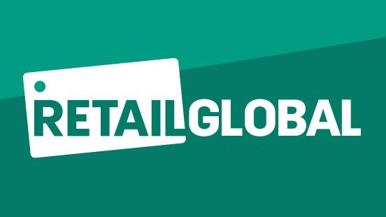 retailglobalthumb.jpg