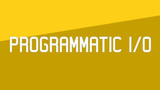 programmaticthumb.jpg