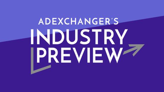 adexchangerindustrypreviewthumb.jpg