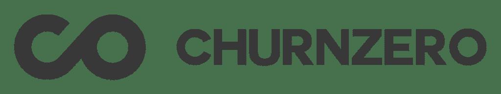 ChurnZero-Logo-Dark-on-Light-LARGE-1024x194.png