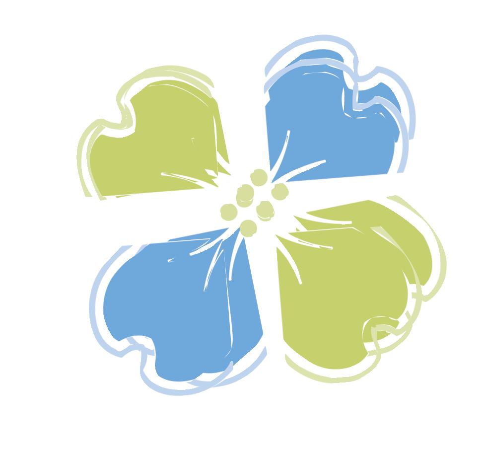 CBFNC Logo Updated - transparent (1).png