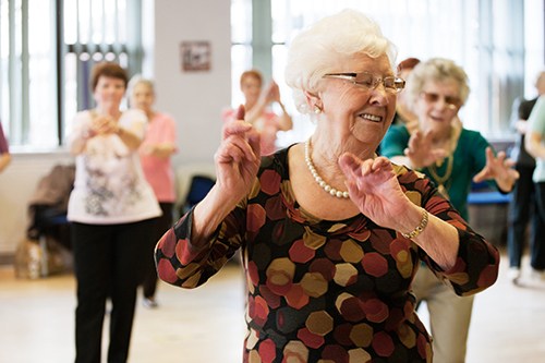 Older-lady-dancing.jpg