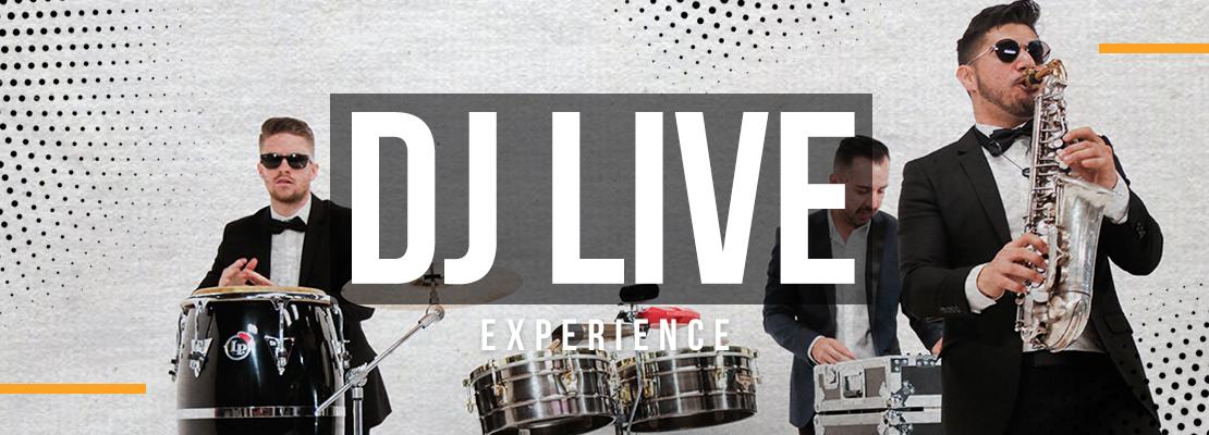 DJ Live-Artist-Banner2.jpg