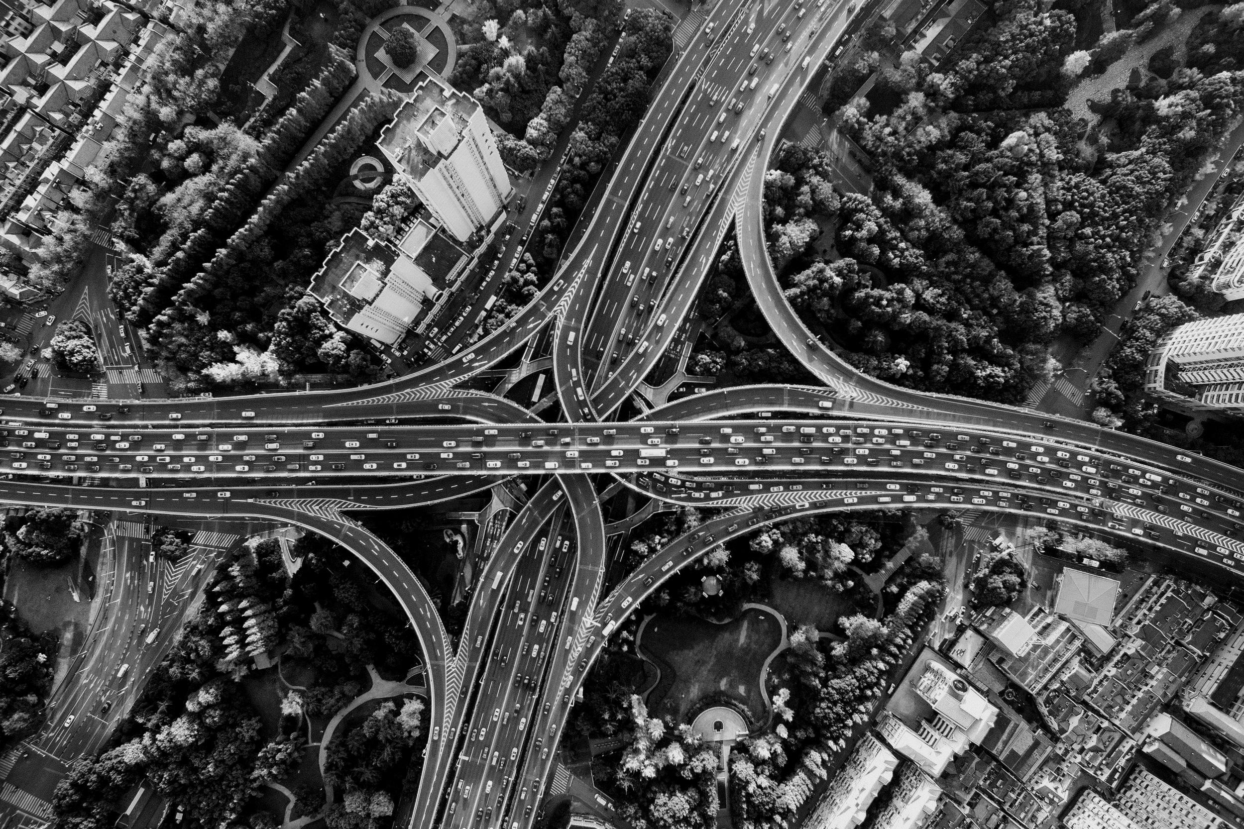 Infrastructure Bank -