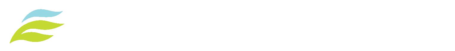 Logo full white-01.png