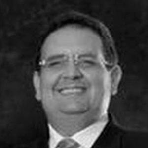 Pedro Dajer.png