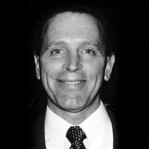 Joseph Maranto.png