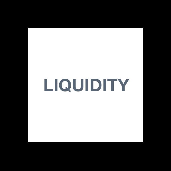 liquidity.png